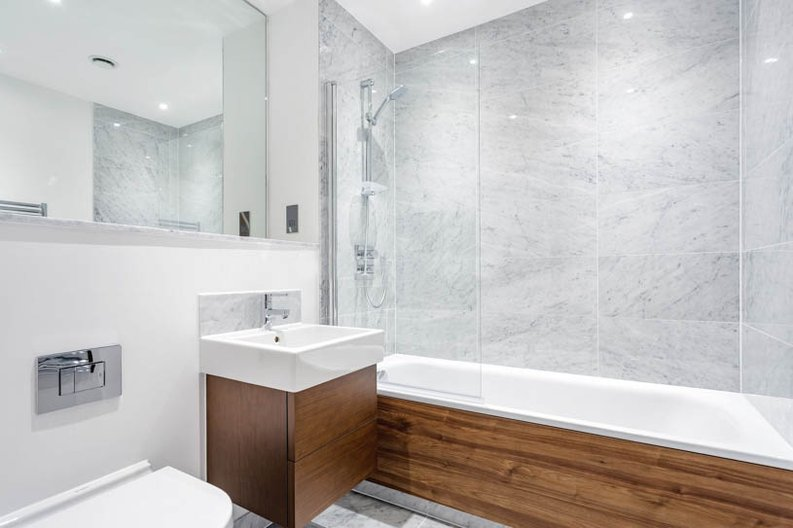 2 bedroom(s) apartment to sale in Beaufort Court, Maygrove Road, West Hampstead, London-image 11