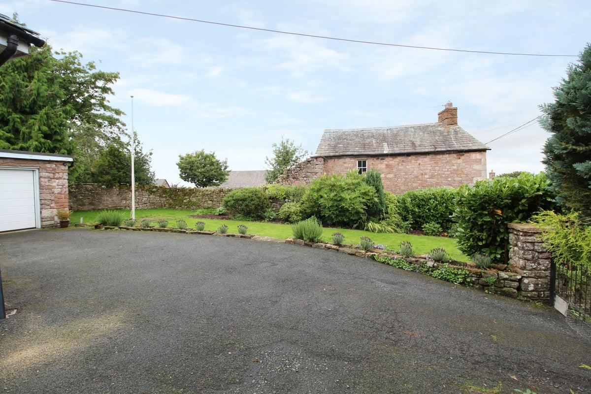 Stonelea Skelton property image