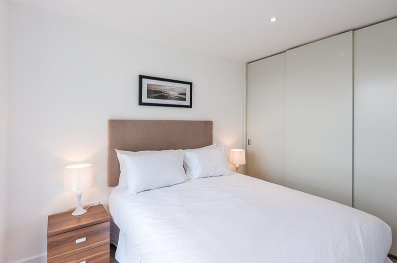 1 bedroom(s) apartment to sale in Maltby House, 18 Tudway Road, Kidbrooke Village , Kidbrooke-image 7