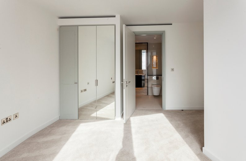 1 bedroom(s) apartment to sale in The Westmark, West End Gate, Paddington-image 26