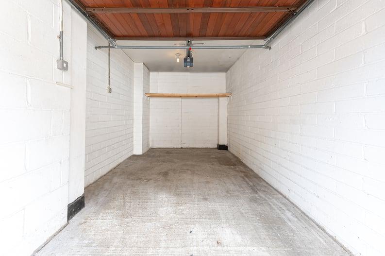 4 bedroom(s) to sale in Rosemont Road, Hampstead, London-image 15