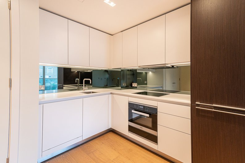 1 bedroom(s) apartment to sale in 3 Lillie Square, Lillie Road, Earl's Court-image 10