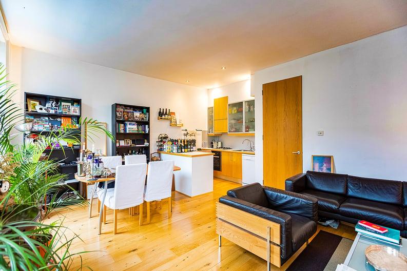 1 bedroom(s) apartment to sale in Durham Terrace, Paddington, London-image 13