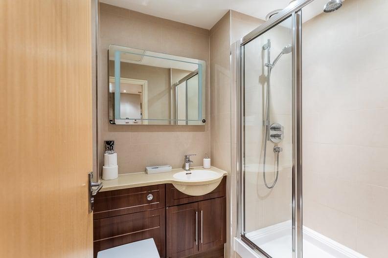 2 bedroom(s) to sale in Wexner Building, 2 Strype Street, Spitalfields-image 11