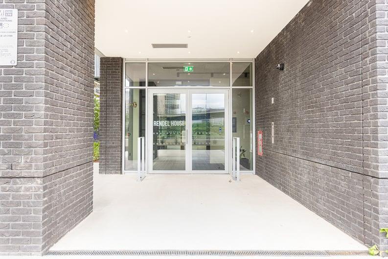 1 bedroom(s) apartment to sale in Goodluck Hope Walk, Poplar-image 18