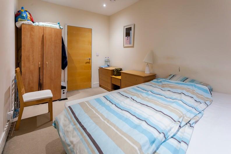 4 bedroom(s) house to sale in Marcia Road, Bermondsey, London-image 15