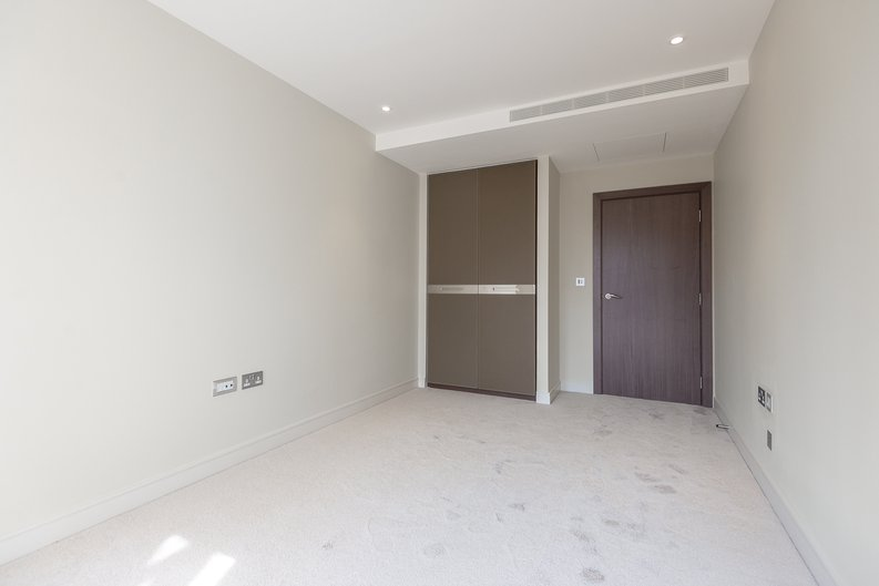 2 bedroom(s) apartment to sale in Brunswick House,, Fulham Reach, Hammersmith-image 8