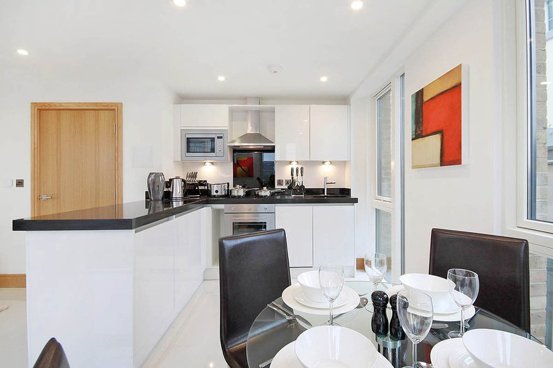 1 bedroom(s) apartment to sale in Churchway, Euston-image 7