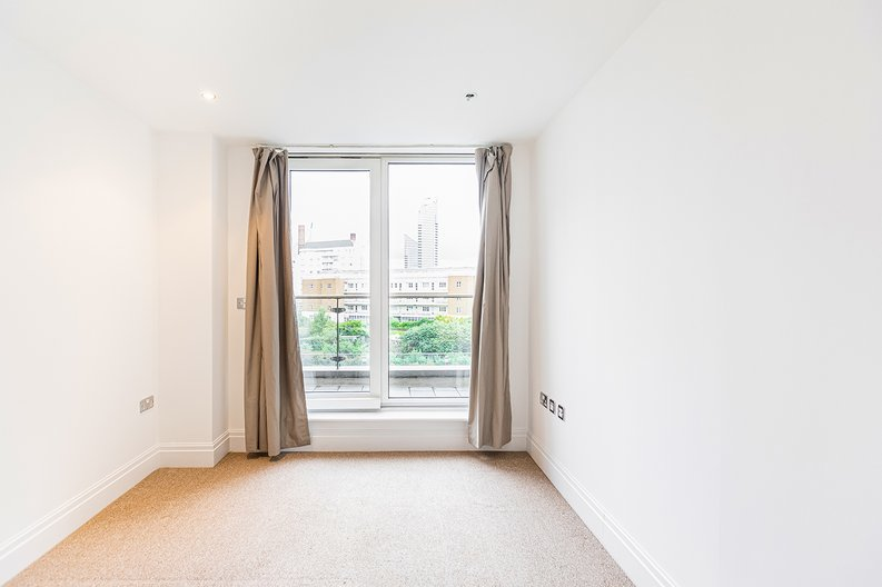 2 bedroom(s) apartment to sale in Regency House, The Boulevard, Imperial Wharf, Fulham-image 21