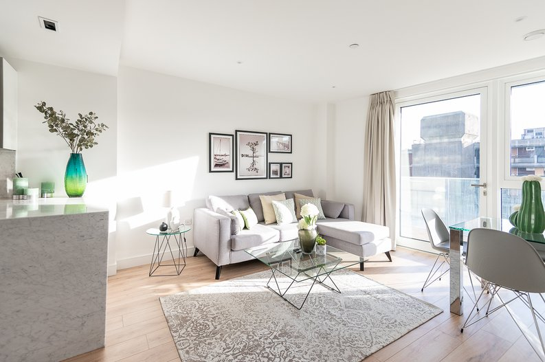 2 bedroom(s) apartment to sale in Glenthorne Road, Hammersmith, London-image 11