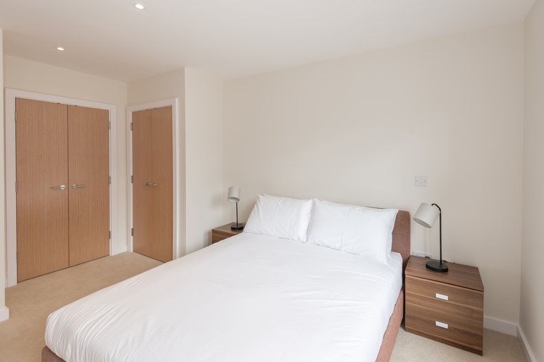 1 bedroom(s) apartment to sale in Carnarvon Court, Howard Road, Stanmore-image 6