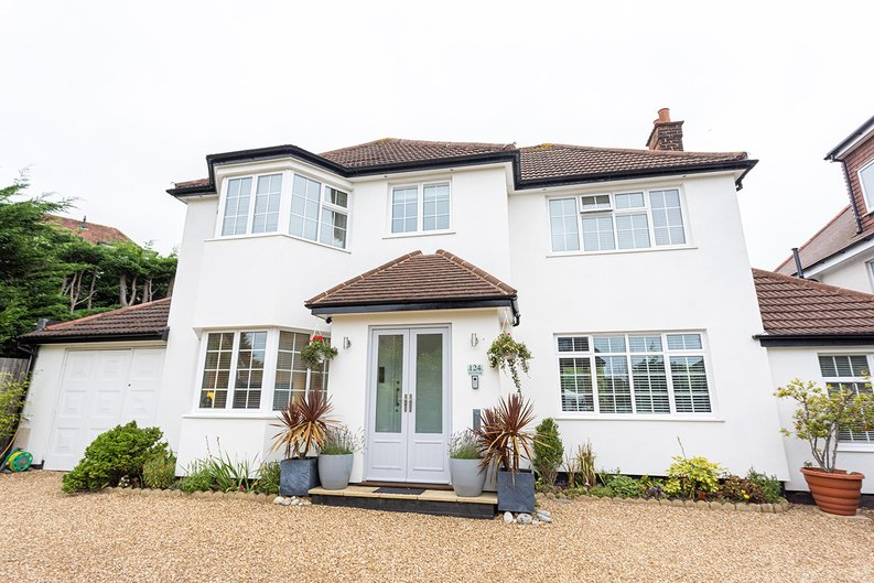 4 bedroom(s) house to sale in Hale Lane, Mill Hill, London-image 41