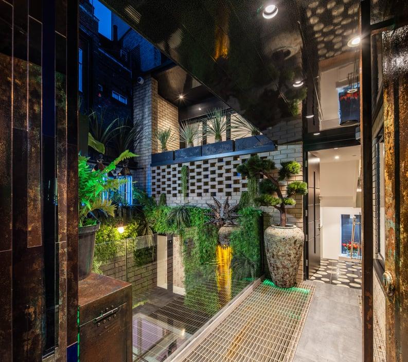 3 bedroom(s) house to sale in Gayton Road, Hampstead Village, London-image 9