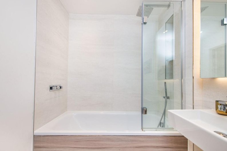 1 bedroom(s) apartment to sale in Newington House, 10 Lismore Boulevard, Colindale Gardens-image 11