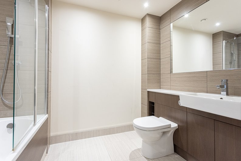 1 bedroom(s) apartment to sale in Carleton House, Boulevard Drive, Beaufort Park-image 10