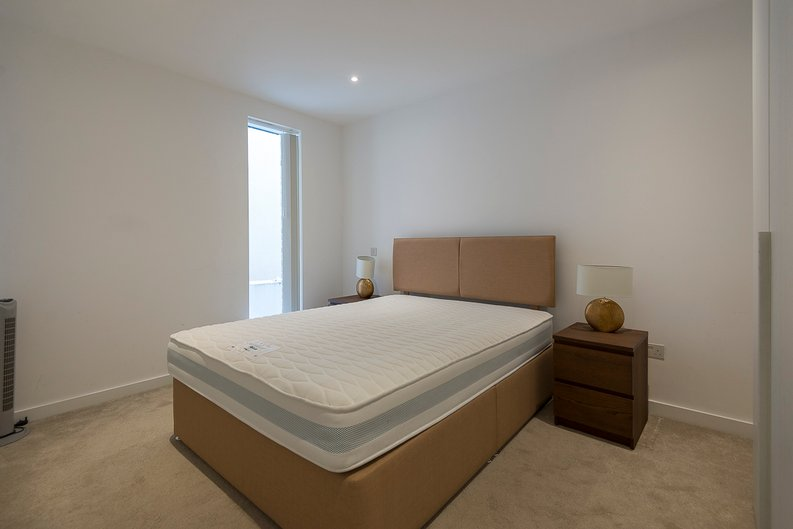 3 bedroom(s) house to sale in Hand Axe Yard, Kings Cross, London-image 10