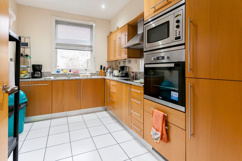 4 bedroom(s) house to sale in Marcia Road, Bermondsey, London-image 8