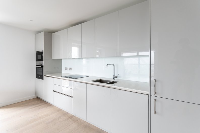 2 bedroom(s) apartment to sale in Hurlock Heights, Deacon Street, Elephant and Castle-image 5