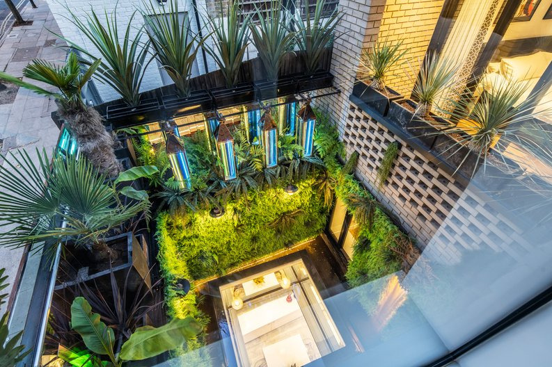 3 bedroom(s) house to sale in Gayton Road, Hampstead Village, London-image 2