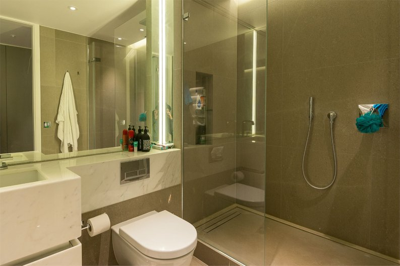 2 bedroom(s) apartment to sale in Nova Building, 87 Buckingham Palace Road, Victoria-image 7