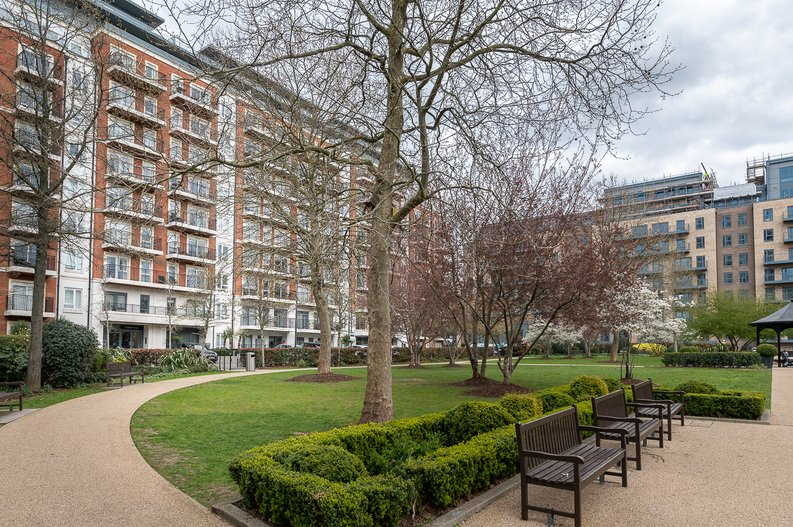 1 bedroom(s) apartment to sale in Fairbank House, Beaufort Square, Beaufort Park, Colindale-image 13