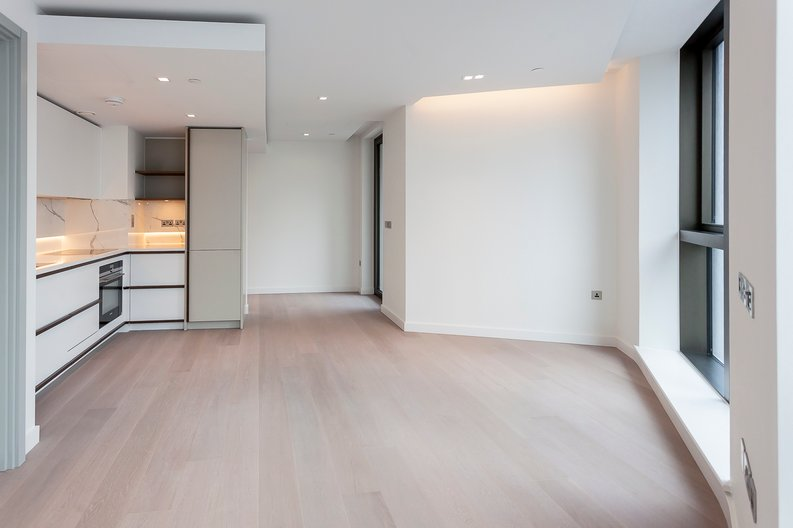 1 bedroom(s) apartment to sale in The Westmark, West End Gate, Paddington-image 4