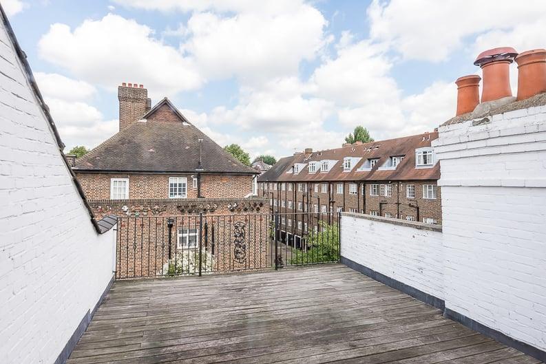 6 bedroom(s) house to sale in Glenloch Road, Belsize Park, London-image 14