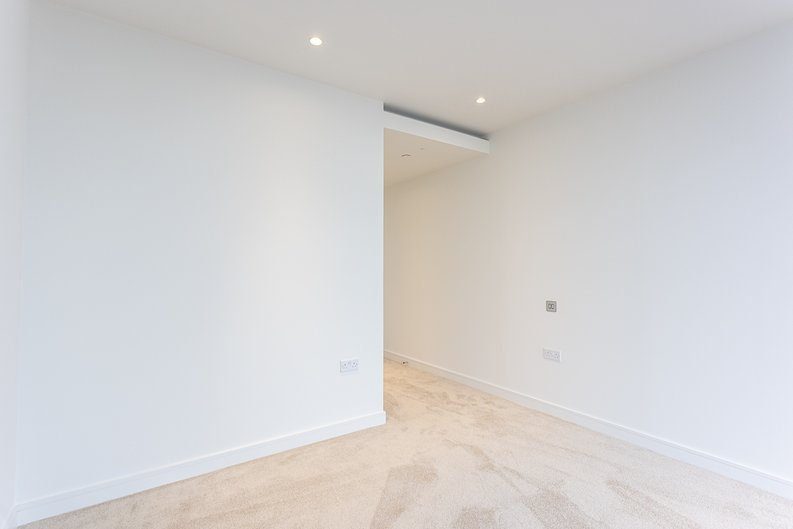 2 bedroom(s) apartment to sale in Marsh Wall, Canary Wharf, London-image 20