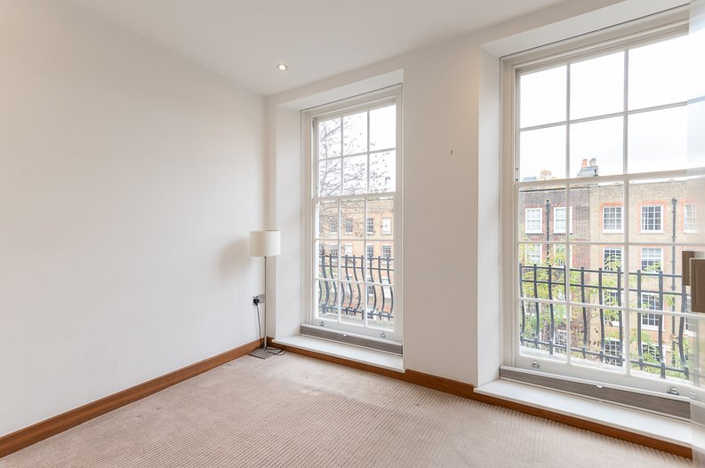 1 bedroom(s) apartment to sale in Belvedere, 44 Bedford Row, Holborn-image 7