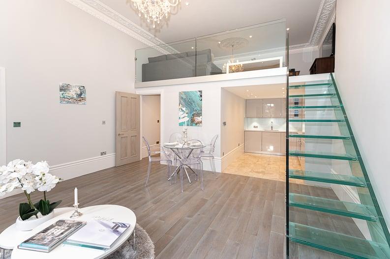2 bedroom(s) apartment to sale in Belsize Park Gardens, Belsize Park, London-image 20