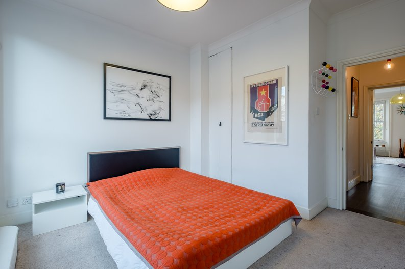 1 bedroom(s) apartment to sale in Colosseum Terrace, Albany Street, London-image 4