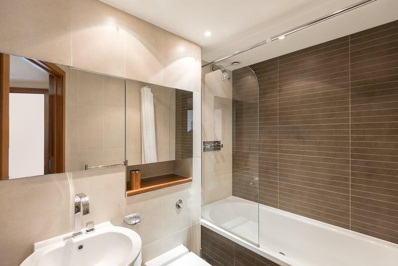 1 bedroom(s) apartment to sale in Lanson Building, 348 Queenstown Road, Battersea-image 3