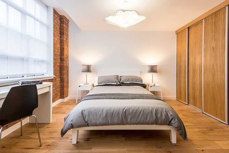 2 bedroom(s) apartment to sale in Rococco House, Princelet Street, Spitalfields-image 6