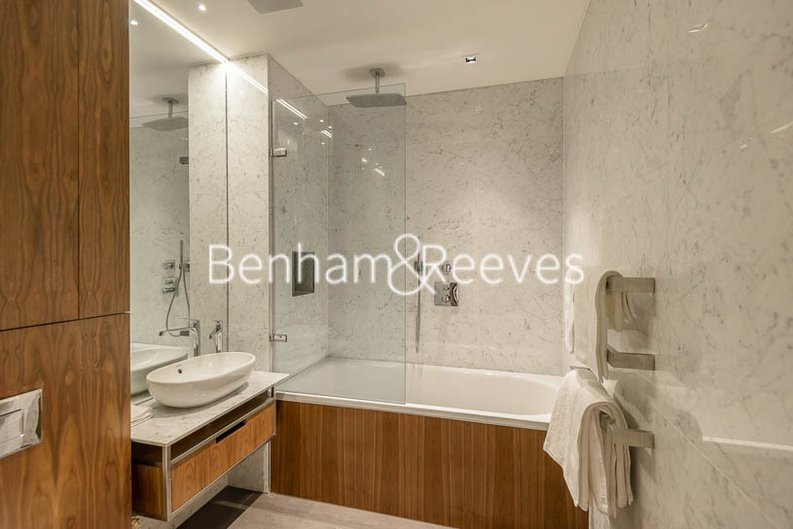 1 bedroom(s) apartment to sale in Roman House, Wood Street, Barbican, City Of London-image 4