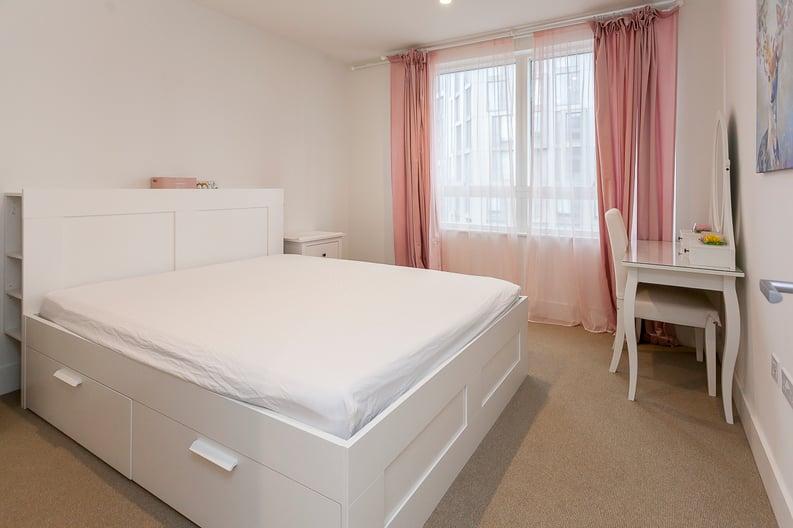 2 bedroom(s) apartment to sale in Maclaren Court, North End Road, Wembley Park, Wembley-image 10