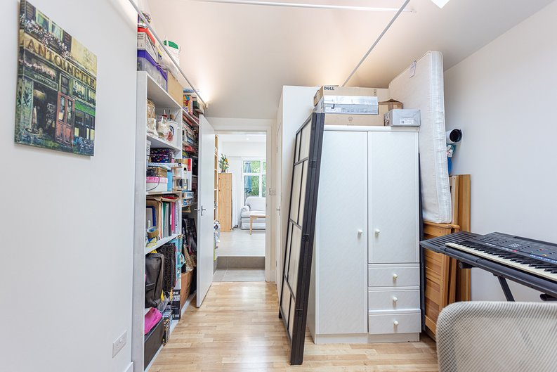 4 bedroom(s) house to sale in Hale Lane, Mill Hill, London-image 55