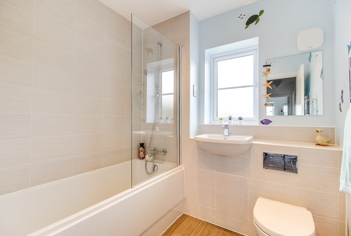 49 Sonnets Way property image