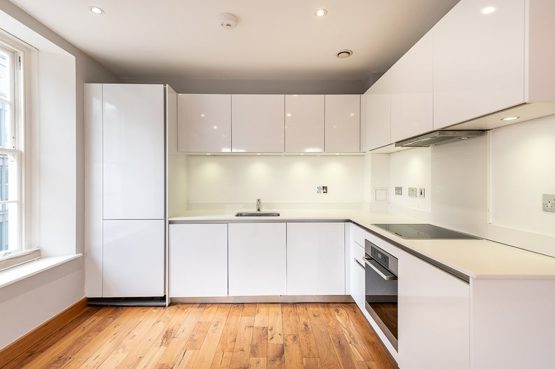 1 bedroom(s) apartment to sale in Belvedere, 44 Bedford Row, Holborn-image 2