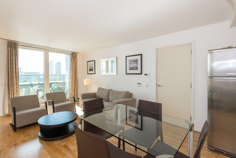 2 bedroom(s) apartment to sale in Westminster Bridge Road, Lambeth, London-image 1