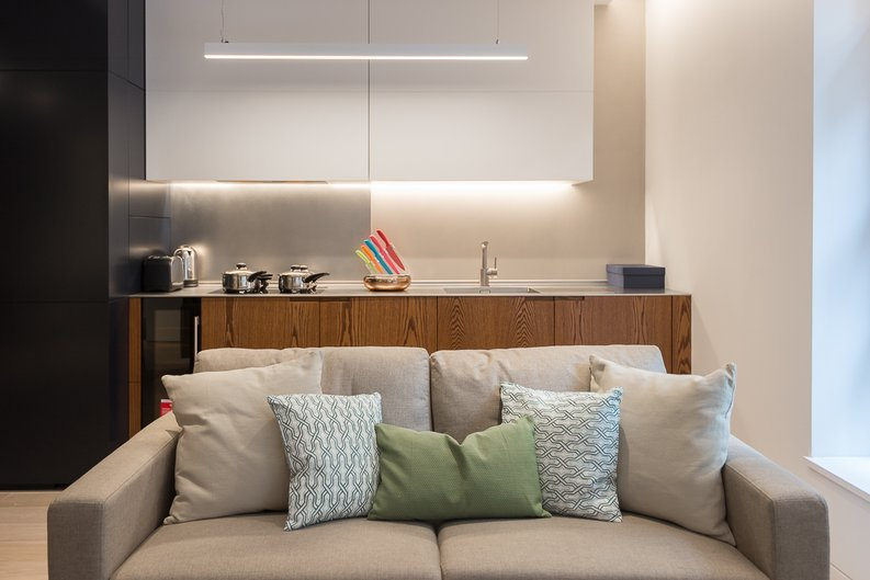 1 bedroom(s) apartment to sale in 50 Bartholomew Close, Barbican, London-image 6