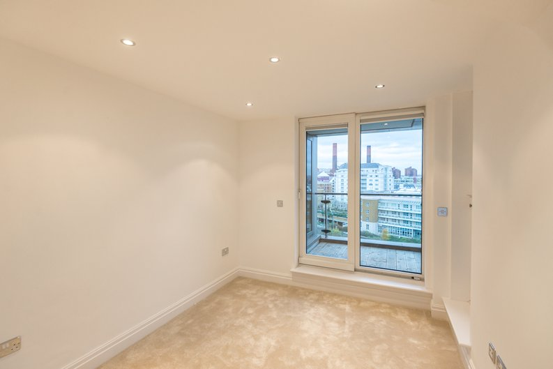 3 bedroom(s) apartment to sale in The Boulevard, Imperial Wharf, London-image 7