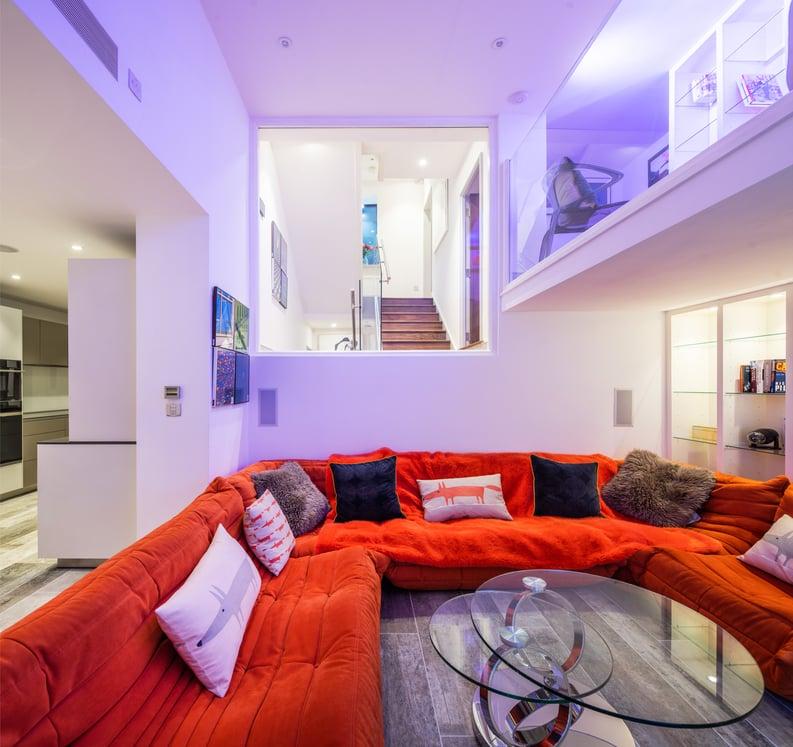 3 bedroom(s) house to sale in Gayton Road, Hampstead Village, London-image 26
