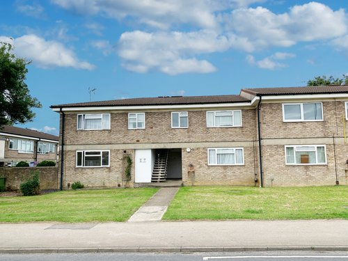 Shire Road,  Corby,  NN17