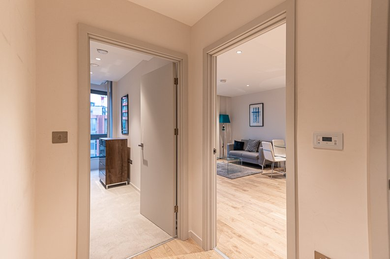 1 bedroom(s) apartment to sale in Onyx House, 98 Camley Street, Kings Cross-image 8