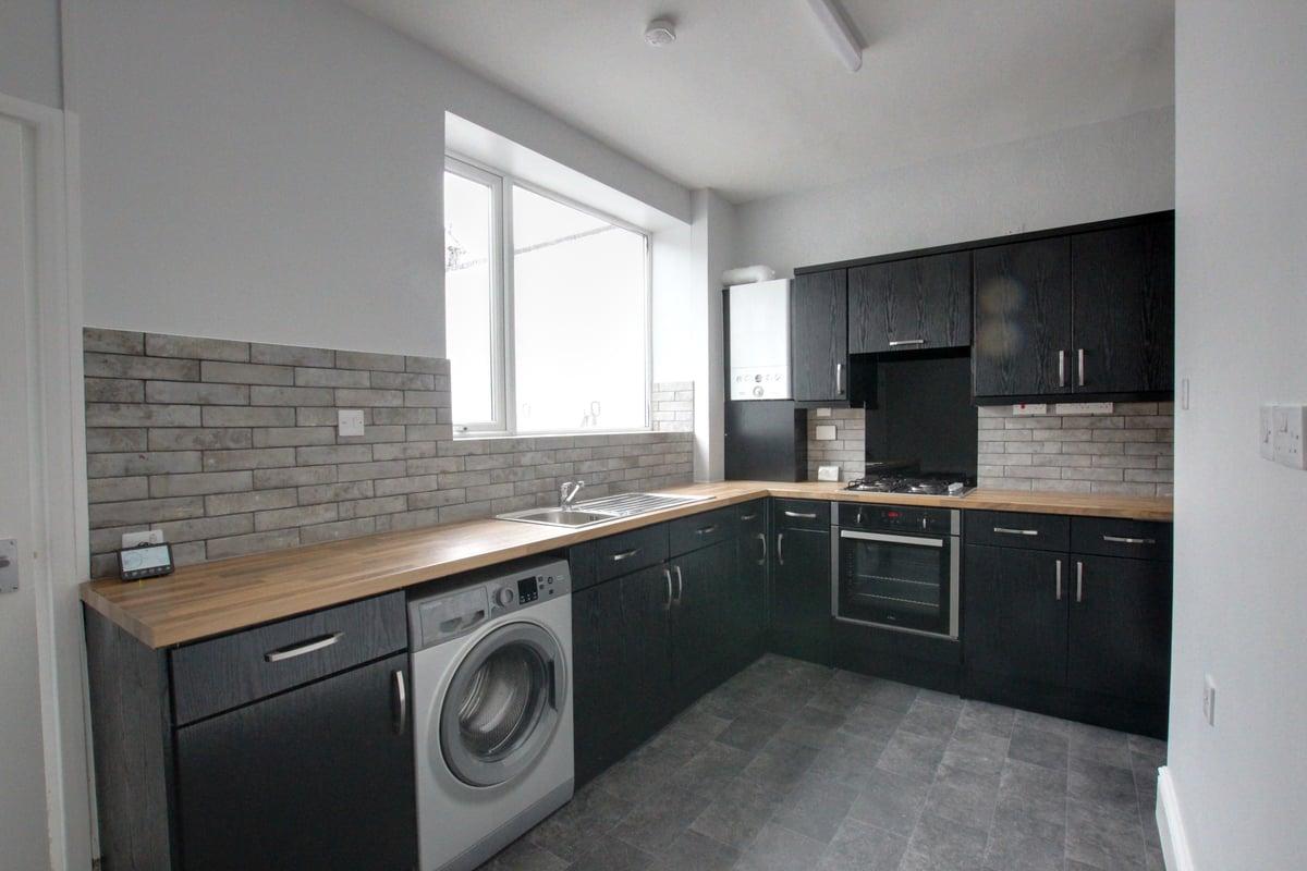 59 Thomson Street property image