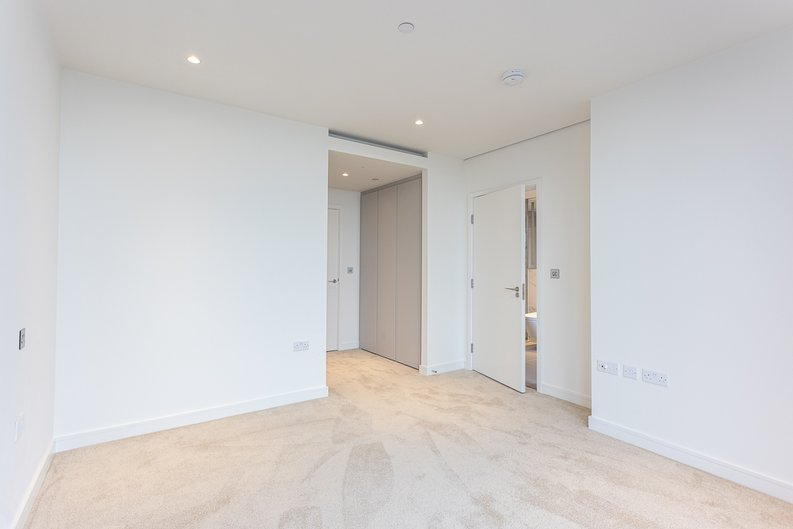 2 bedroom(s) apartment to sale in Marsh Wall, Canary Wharf, London-image 18
