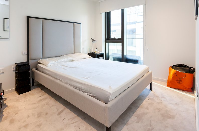 1 bedroom(s) apartment to sale in One The Elephant, St Gabriel Walk, Elephant and Castle-image 5