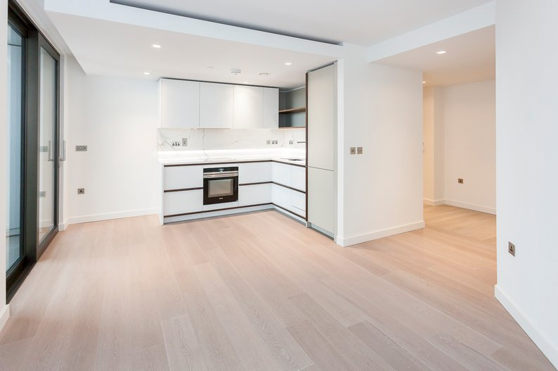 1 bedroom(s) apartment to sale in The Westmark, West End Gate, Paddington-image 1