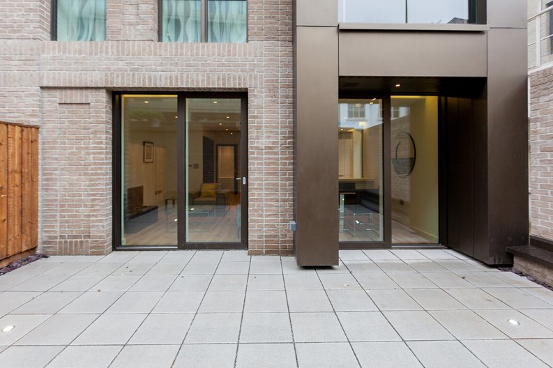 1 bedroom(s) apartment to sale in Westminster Quarter, Wesminster-image 3