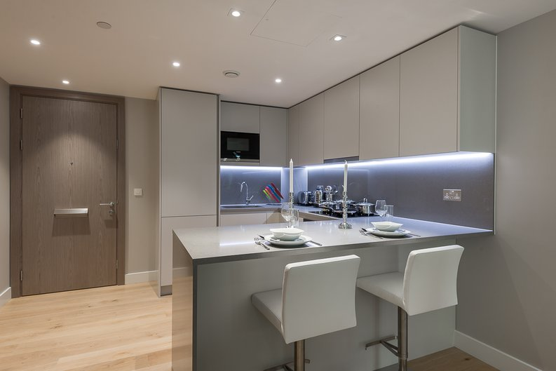 1 bedroom(s) apartment to sale in Ariel House, Vaughan Way, Wapping, London-image 10